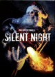 Cover Dvd DVD Silent Night