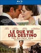 Cover Dvd Le due vie del destino - The Railway Man
