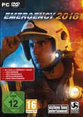 Videogiochi Personal Computer Emergency 2016