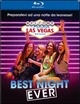 Cover Dvd DVD Best Night Ever