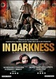 Cover Dvd In Darkness