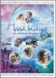Cover Dvd DVD Mood Indigo - La schiuma dei giorni