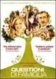 Cover Dvd DVD Questioni di Famiglia