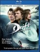 Cover Dvd DVD Drift - Cavalca l'onda
