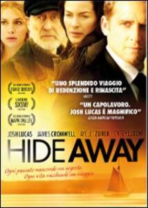 Hide Away di Chris Eyre - DVD