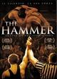 Cover Dvd DVD The Hammer