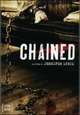 Cover Dvd DVD Chained