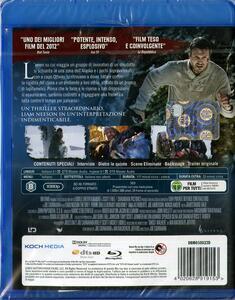 The Grey di Joe Carnahan - Blu-ray - 2