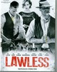 Cover Dvd DVD Lawless