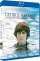 Cover Dvd George Harrison: Living in the Material World