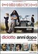 Cover Dvd DVD 18 anni dopo