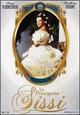 Cover Dvd DVD La principessa Sissi