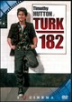 Cover Dvd Turk 182