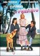 Cover Dvd DVD Un uomo in prestito