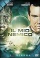 Cover Dvd Il mio nemico