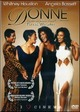 Cover Dvd Donne - Waiting to Exhale
