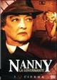 Cover Dvd DVD Nanny la governante