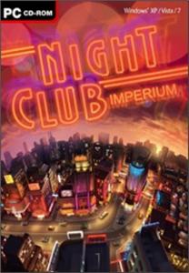 Videogioco Nightclub Emporium Personal Computer 0