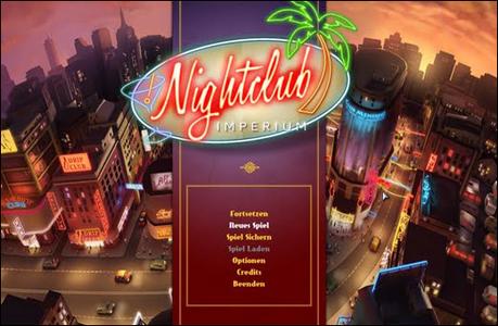 Videogioco Nightclub Emporium Personal Computer 2