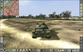 Videogioco Steel Armor: Blaze of War Personal Computer 1