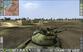 Videogioco Steel Armor: Blaze of War Personal Computer 5