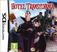 Videogioco Hotel Transylvania Nintendo DS 0