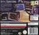 Videogioco Hotel Transylvania Nintendo DS 1