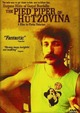 Cover Dvd The Pied Piper of Hutzovina