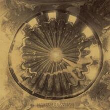 Tomorrow We'll Wonder - Vinile LP di September Malevolence