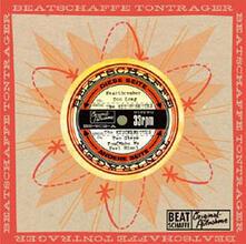 Kitchenettes - Vinile LP