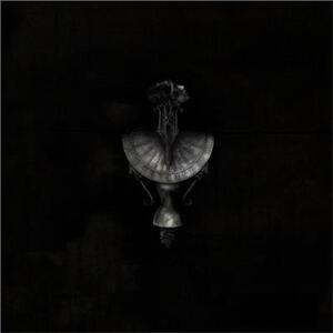 Bittersweet - Vinile LP di Iroha,Fragment