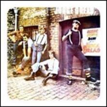 Last of the Skinheads - Vinile LP di Judge Dread