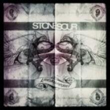 Audio Secrecy - Vinile LP di Stone Sour