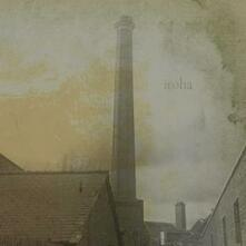Iroha - Vinile LP di Iroha