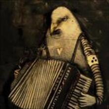 Maw - Vinile LP di Her Name Is Calla