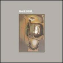 Land and Fixed - Vinile LP di Blank Dogs