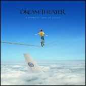Vinile A Dramatic Turn of Events Dream Theater