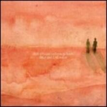 Dear and Unfamiliar - Vinile LP di Birds of Passage,Leonardo Rosado