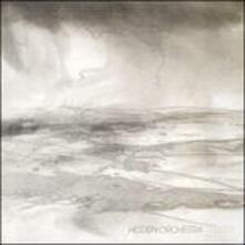 Flight - Vinile LP di Hidden Orchestra
