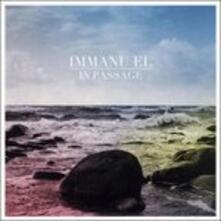 In Passage (+ 7'') - Vinile LP di Immanu El