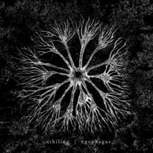 Egophagus - Vinile LP di Nihiling