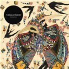 Resurgence - Vinile LP di Thisquietarmy