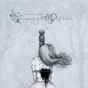 Highwaymen in Midnight Masks - Vinile LP di Birds of Passage