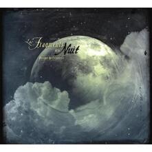 Musique de nuit - Vinile LP di Les Fragments de la Nuit