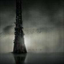 Eye of Time - Vinile LP di Eye of Time