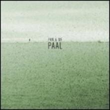 Paal - Vinile LP di Pan & Me