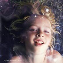Brother Sun, Sister Moon - Vinile LP di Brother Sun Sister Moon