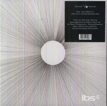 Full Circle - Vinile LP di Aun