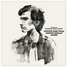Songs of Townes Van Zandt - Vinile LP di Steve Von Till,Wino,Scott Kelly