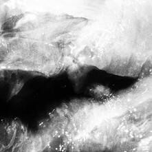 A New Life part I - Vinile LP di Saffronkeira